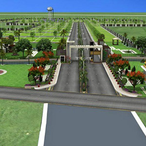 plots for sale in Mamurdi